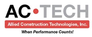allied-construction-technologies-inc-logo-229x93