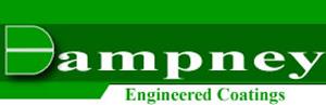 dampney_logo