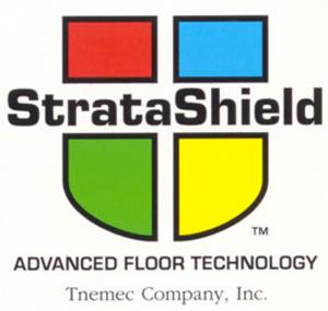 logo-stratashield-large